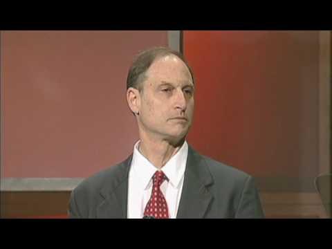 Informatics: National Coordinator, Health Information Technology, Dr. David Blumenthal ... HIMSS Keynote 2010