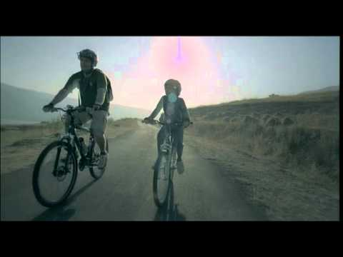 Firefox Bikes - TV Commercial