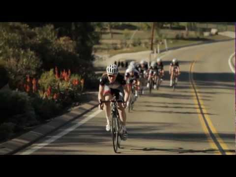 Specialized - lululemon The Dream Team