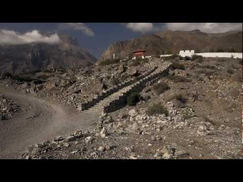 FyTwelve | Nepal