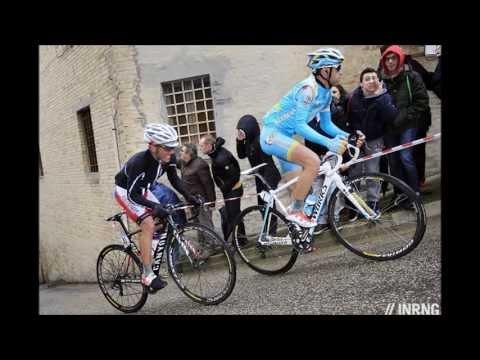 Pushpesh Baid Shares Motivational Cycling Video