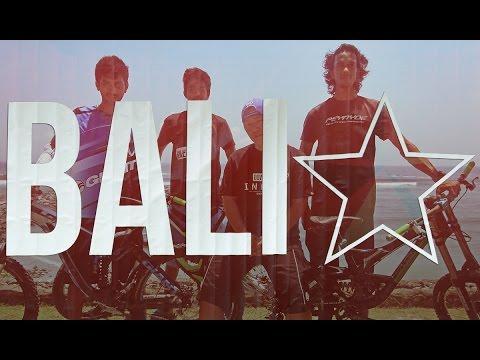 Bali Bintang