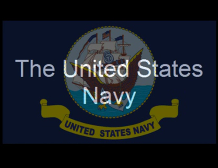 Thunderstruck The US Navy - YouTube