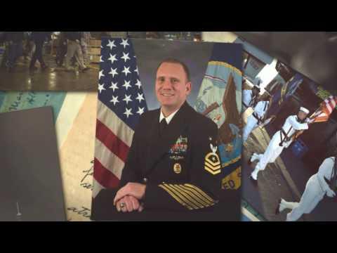 U.S. Navy Week In Review June 6-13, 2016