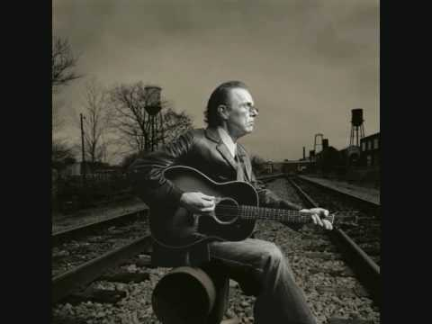 Favorite....Feels Like Rain - John Hiatt