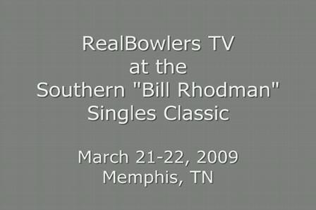 Rhodman Footage 09 RBTV