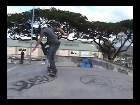 Best of RipStik Videos #31-40