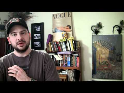 An Atheist Reads The Case for Christ: Chapter 10
