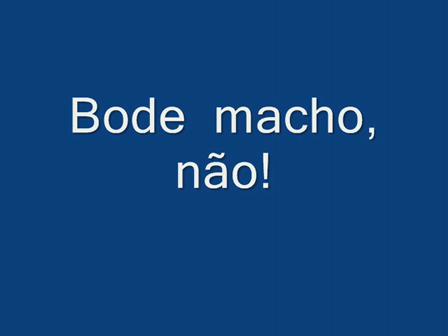 bodemacho_nao