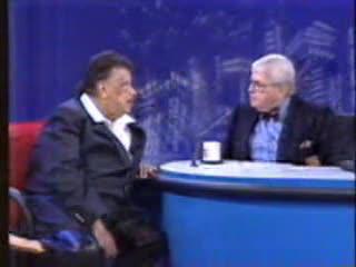 Jô entrevista Tim Maia-3- SBT