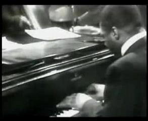 Miles Davis...sempre!