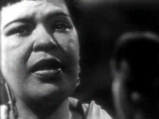 50 anos sem Billie Holiday