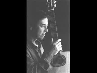 Edu Lobo - O Trenzinho Do Caipira