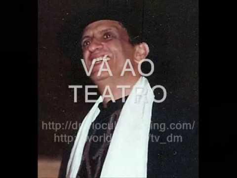 ALÔ @ Bemvindo Sequeira *****