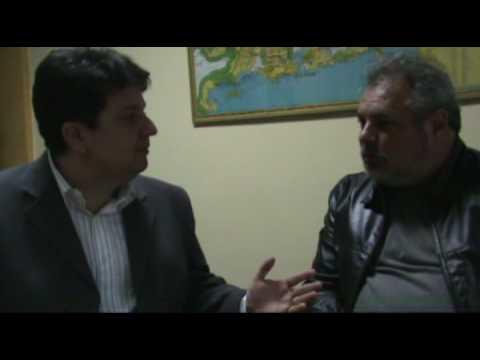 Entrevista com Fábio Gomes para luizbarbosaneves.com.br parte 2