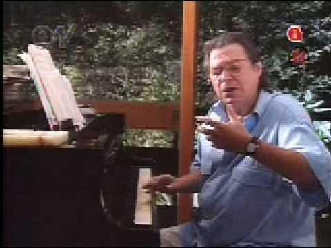 Ary Barroso - Parte III