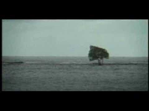 Greenpeace - Filme TV 30s Mudanças Climáticas