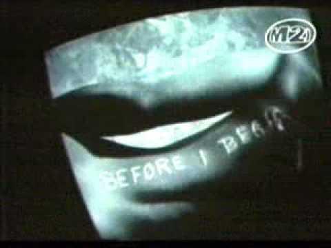 I've Got You Under My Skin -Sinatra+ Bono