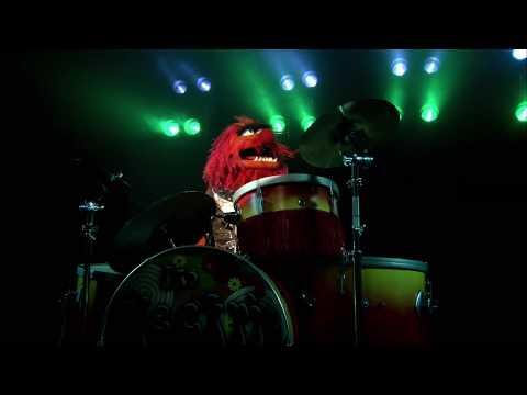 Os Muppets: Bohemian Rhapsody