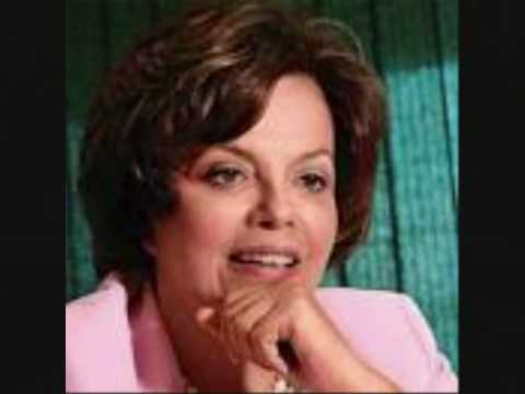 Quero Dilma