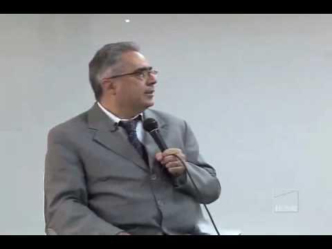 Luis Nassif e o caso Veja