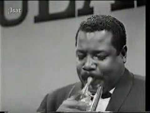 Cannonball Adderley - Jive Samba - 1963