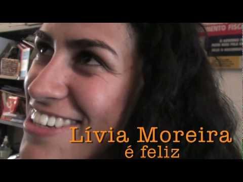 Na Cena: Mostra de Tiradentes 2010 - Ser e não ser