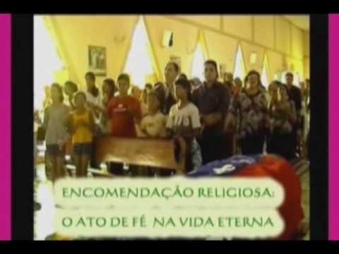 SAUDADES DE CANHOTO DA PARAIBA