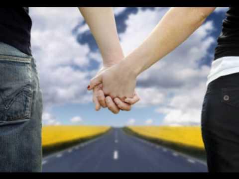 Psicólogo dá dicas dicas sobre relacionamentos amorosos
