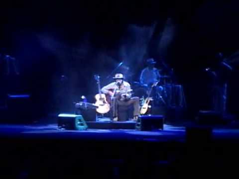 Almir  Sater- Um violeiro toca