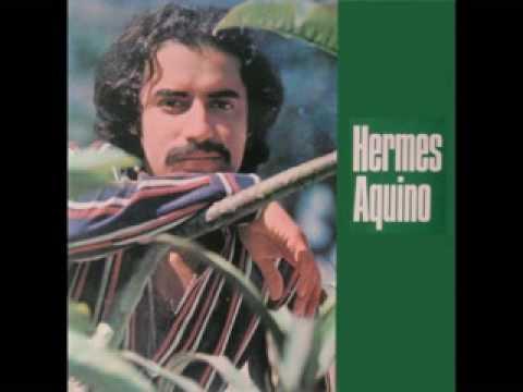 Hermes Aquino - Nuvem Passageira