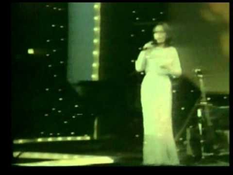 """Nana Mouskouri - Quand Tu Chantes - """"Canta canta miha gente"""" - Martinho da Vila"""