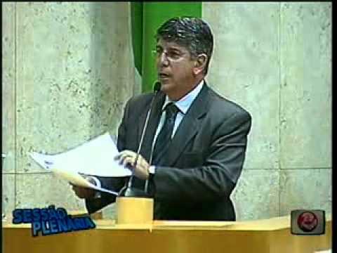 Orçamento da Cidade de S. Paulo desmascara discurso ambientalista demo&tucano
