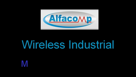 Wireless Industrial