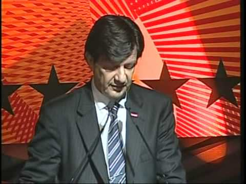 "Roberto Setúbal (Itaú): ""Ao final de 8 anos de seu mandato, o País se reencontrou"""