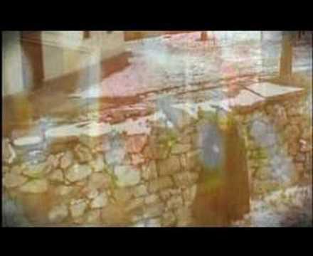 A MÚSICA PELO MUNDO NO NATAL - Romênia - Fuego - Colind de Craciun
