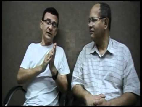 PAGINA DO E - Economista José Menezes aponta endividamento como gargalo da economia de MT