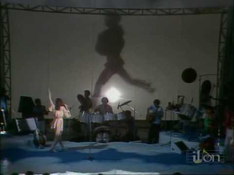 Baila Comigo, Rita Lee.