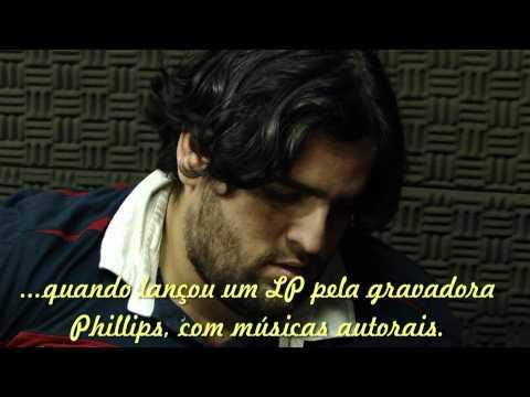 """""""CHORO TERNO"""" e """"CABORÉ""""-DAVID PETER (VIOLÃO).mp4"""