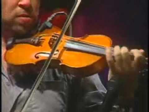 Ted Falcon e Pablo Fagundes - Tico-Tico no Fubá (Zequinha de Abreu) - Instrumental SESC Brasil