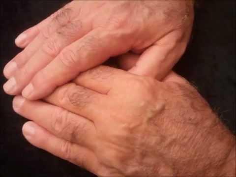 D'Alva Stella e Nízia Diogo Maia - As Tuas Mãos