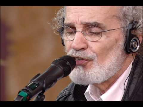 Tocando em frente (Renato Teixeira - Almir Sater) # Renato Teixeira