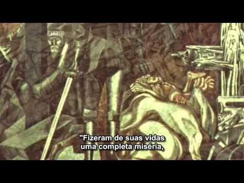 BBC - Racismo: A História Ep. 01 [Parte 1/4]