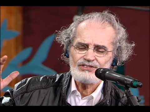 Madrasta (Renato Teixeira - Beto Ruschel) # Renato Teixeira e Beto Ruschel
