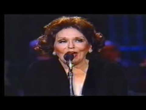 Bibi in Concert I - (7ª Parte) Mulher Rendeira