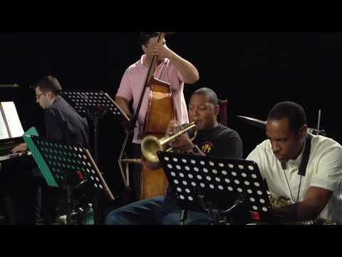 La Foule - Wynton Marsalis & Richard Galliano