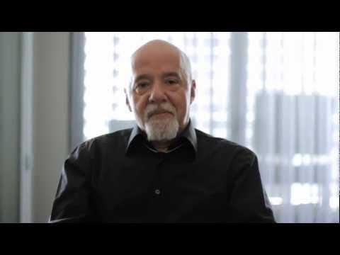 Nós, 65, escritor   O Futuro que Nós Queremos   Rio+20