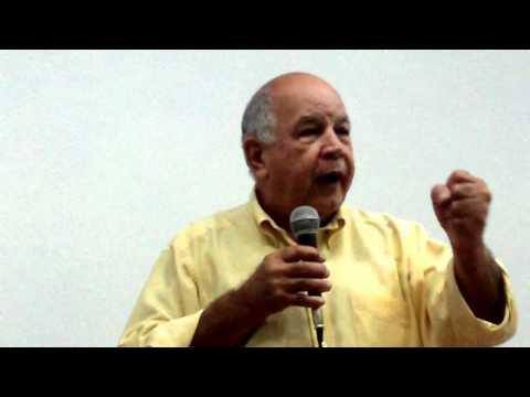 "FAP depoimento Vice-Prefeito Carlos Alberto Muniz "" RIO+20"""