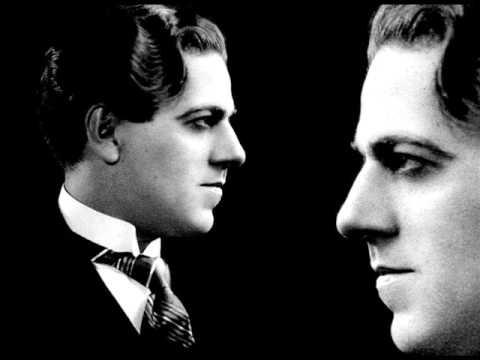 Heitor Villa-Lobos - Bachianas Brasileiras nº 7 - Fuga (Conversa, Conversation)