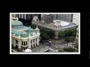 SATED RIO EM AÇÃO 2013 Oficinas